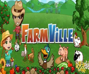 لعبة FarmVille تغادر فيس بوك بعد 11 عاماً