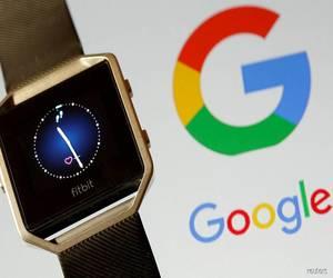 جوجل تعرض تنازلات جديدة لإتمام صفقة الاستحواذ على في...