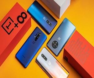 الهاتف OnePlus 8T غير قادم، والرئيس التنفيذي للشركة ...