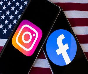 مركز الحسابات من فيسبوك يحفظ معلومات الدفع