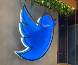 التغريدات الصوتية تصل للمزيد من مستخدمي تويتر