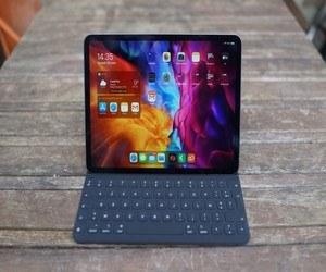 نسخة 2021 من iPad Pro 12.9 قد تكون أول منتج مُزود بش...