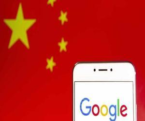 جوجل قد تواجه تحقيقًا في مكافحة الاحتكار بالصين
