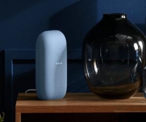 جوجل تطلق أحدث مكبرات صوت ذكية لها Nest Audio بسعر 1...