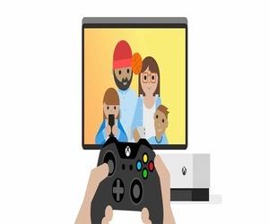 كيفية إعداد تطبيق Xbox Family Settings بسهولة