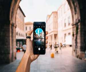 4 ميزات في تطبيق الكاميرا في نظام iOS 14 تتيح لك الت...