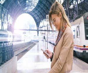 6 نصائح لحماية أجهزتك من الاختراق أثناء السفر