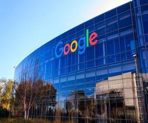 وزارة العدل الأمريكية سترفع دعوى قضائية ضد شركة جوجل...