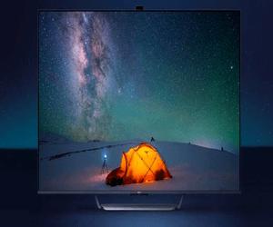 إعلان تشويقي من Oppo لجهاز تلفاز جديد بدقة 4K ومعدل ...