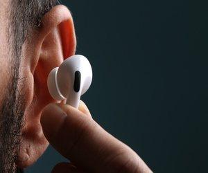 ميزة التبديل التلقائي لسماعات AirPods بين أجهزة أبل ...