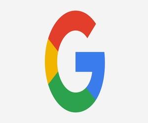 جوجل ربما تواجه تحقيقات متعلقة بالاحتكار بشأن أندروي...
