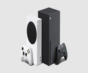 آبل تريد جلب تطبيق Apple TV إلى منصات Xbox