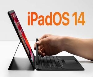 4 من أبرز الميزات الجديدة في نظام iPadOS 14 وكيفية ا...