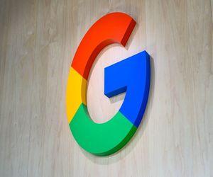 قد تواجه شركة جوجل تحقيقًا لمكافحة الاحتكار في الصين...