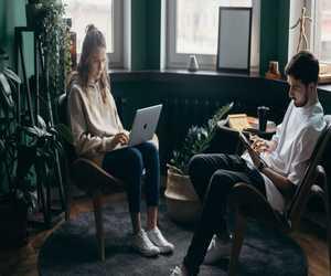 4 نصائح لاستخدام وسائل التواصل الاجتماعي لتنمية أعمالك