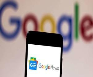 جوجل ستدفع مليار دولار للناشرين مقابل أخبارهم لمدة 3...