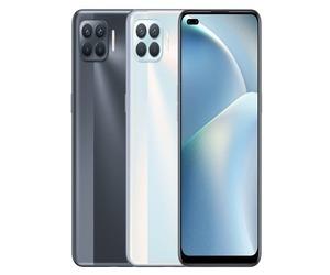 أوبو تعلن رسميًا عن هاتفها الأحدث Oppo A93