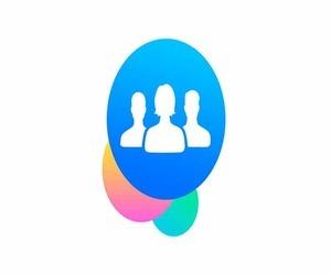 فيسبوك تبدأ بدفع المستخدمين إلى اكتشاف المجموعات وال...