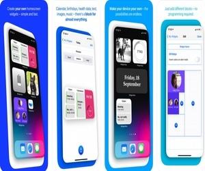 [516] اختيارات آي-فون إسلام لسبع تطبيقات مفيدة