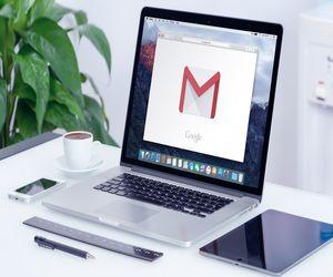 ما هي الوظيفة الأساسية في جيميل التي حذفتها جوجل عن ...