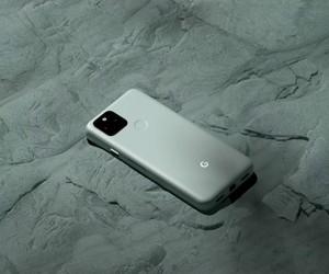 هواتف Google Pixel الجديدة تفتقر إلى Pixel Neural Co...