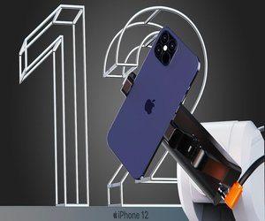 ما هي المزايا التي نريد أن نراها في iPhone 12 المنتظر؟