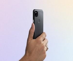 هواتف Google Pixel الجديدة ستلتقط صور السلفي من دون ...