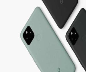 لماذا اختارت جوجل معالج سنابدراجون 765G لهاتف Pixel 5؟