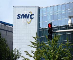 SMIC تجري نقاشات مع أمريكا بشأن قيود التصدير
