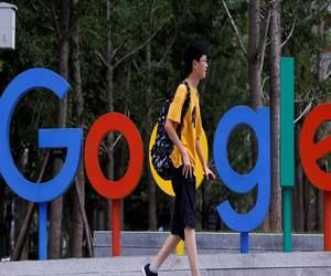 الصين تفضل متصفح كروم بالرغم من حظر جوجل