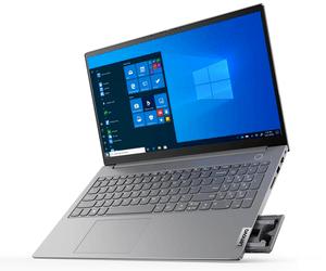 لينوفو تعلن رسمياً عن أجهزة ThinkPad X1 Nano وThinkB...