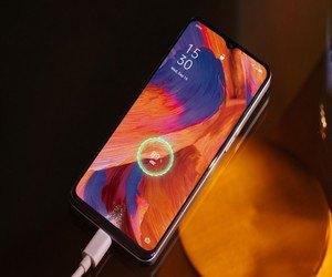 الإعلان رسميًا عن الهاتف Oppo A73 مع تصميم ومواصفات ...
