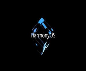 نظام HarmonyOS 2.0 سيصل لهواتف Huawei Mate 40 Series...