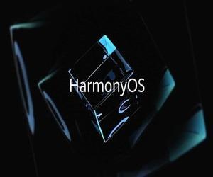 تسريب يكشف موعد إطلاق HarmonyOS لهواتف هواوي