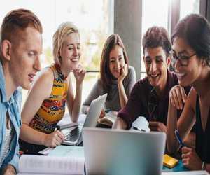5 من أبرز تطبيقات ويندوز 10 لمساعدة الطلاب على الدراسة