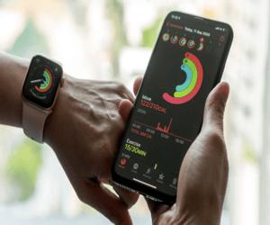كيف يمكنك التغلب على مشاكل نظام watchOS 7 في ساعة آبل؟