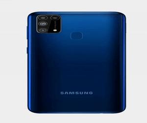 Amazon يكشف عن صور ومواصفات هاتف سامسونج Galaxy M31 ...