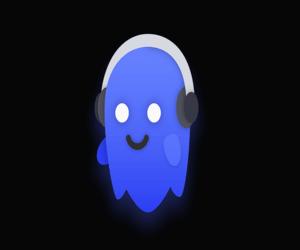 جديد تطبيقات أندرويد: Nyx مشغل صوتيات بمزايا تجعله ا...