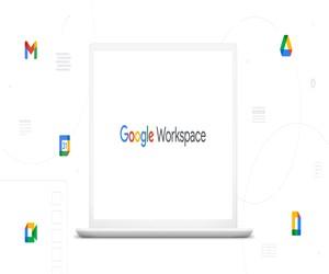 جوجل تُغير إسم Google G Suite إلى Google Workspace، ...