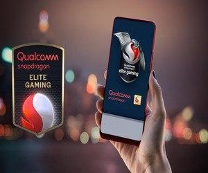 كوالكوم تُطور هاتفها الخاص الموجه للاعبين بالتعاون م...