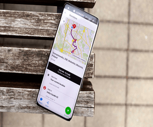 هواوي تجلب تطبيق Moovit لمتجر تطبيقات AppGallery