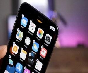 كيف يمكنك حذف التطبيقات من آيفون في نظام iOS 14 بسهولة؟