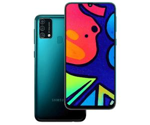 سامسونج تطلق هاتف Galaxy F41 في السوق الهندي بقدرة ب...
