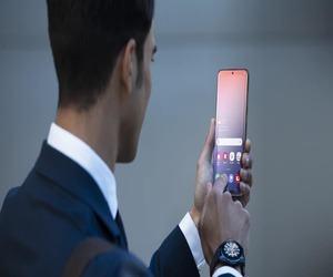 5 تطبيقات لا يستخدمها خبراء الأمن في هواتفهم