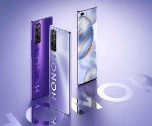 Huawei ملتزمة إتجاه العلامة التجارية Honor، وتنفي تك...