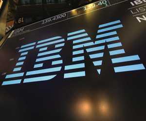 IBM تُفكِّك شركة عمرها 109 سنوات للتركيز على الحوسبة...