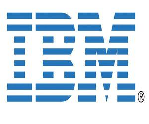 تقسيم شركة IBM إلى شركتين للتركيز على الحوسبة السحاب...