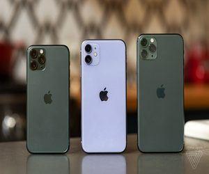 iPhone 12.. تسريب جديد يكشف تفاصيل الأسعار وتاريخ ال...