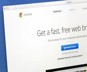 جوجل كروم.. كيفية فتح شريط التمرير التجريبي في المتصفح