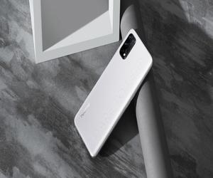 Realme تُشوق للهاتف Realme Q2، وتؤكد قدومه مع واجهة ...